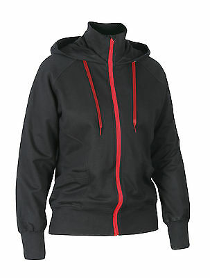 Clearance Line New Gilbert Netball Vixen Hoodie - All Sizes - All Colours
