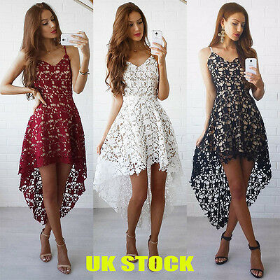 Long Evening Party Dresses Uk 52