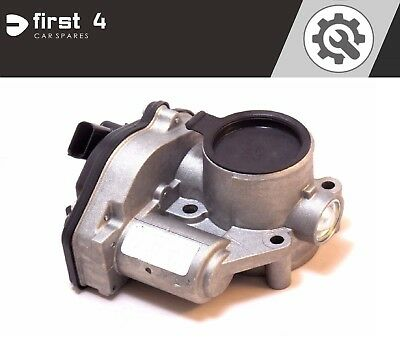 Brand New Quality Aftermarket Ford Fiesta 04-12 1.25L Throttle Body 1505642