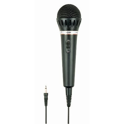NEW Sony FV120 Uni-Directional Microphone