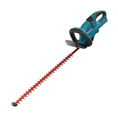 Makita DUH651Z 36-V (18V x 2) LXT Li-Ion 25-1/2 in. Cordless Trimmer (Tool Only)