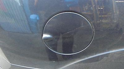 ford focus 2007 grey H4 fuel filler flap (ALSO BREAKING WHOLE CAR)