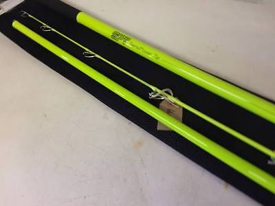 Vega Ogawa 4.5m, 150-250g 3 piece continental surf rod
