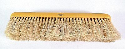 Vintage Loonen Clothes Brush, all Original Signed From France