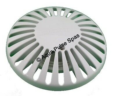 40mm Pool Suction Cover Slip Fit