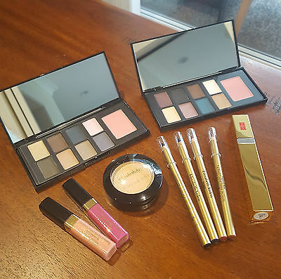 Elizabeth Arden DAY TO DATE Color Collection (Partial Collection) NEW