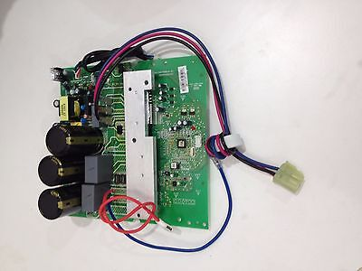 Carrier Air Con Inverter Control Board 201357190085