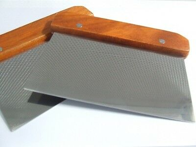 Straight Soap Cutter**Handmade Soap Tool**