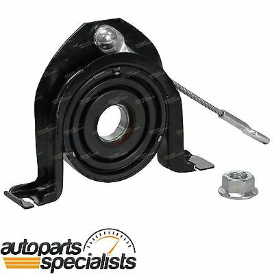 Tail Shaft Centre Bearing for FORD Territory SX SY RWD AWD Turbo 2004~2011 Wagon