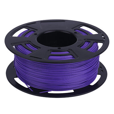 3D Printing Printer Filament PLA 1.75/3mm 1kg/Sample for Reprap Makerbot HC