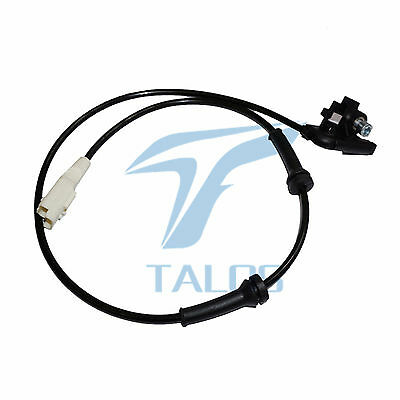 1x ABS Wheel Speed Sensor Front Left & Right Ford Fiesta Mk 4 Hatch Puma Coupe