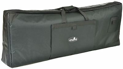 KB46 5/6 Octave Keyboard Bag, 430 x 1175 x 200mm [127.224UK]