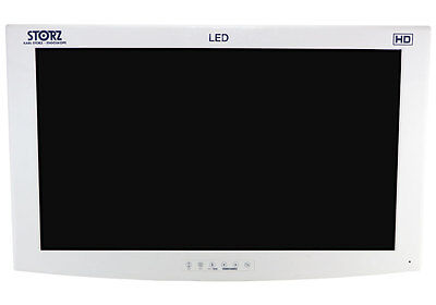 """Karl Storz 26"""" WideView High Bright HD LED Monitor"""