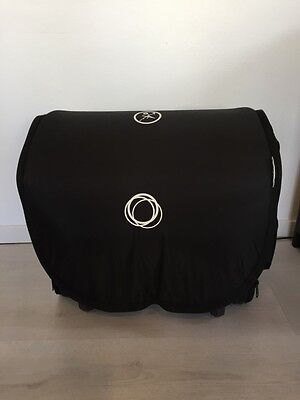 Bugaboo Wheeled Travel Transport Flight Carry Case Bag