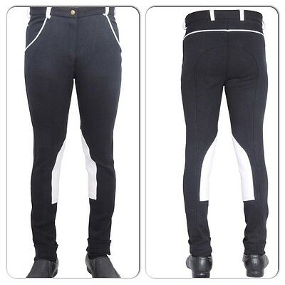 Super Comfortable Horse riding Jodhpurs