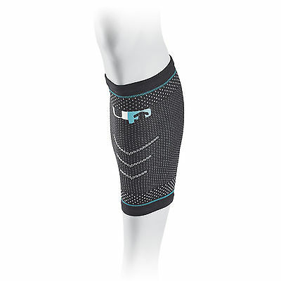 UP Ultimate Elasticated Compression Seamless Breathable Sports Calf Leg Support
