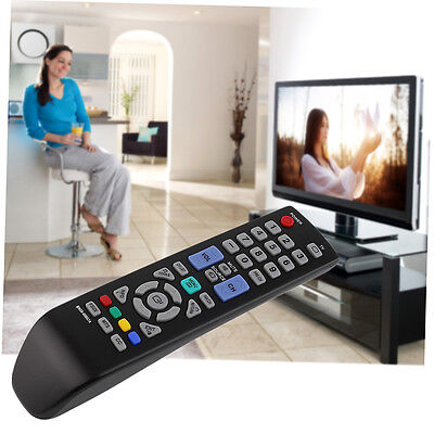 BN59-00857A Universal Televison TV Replacement Remote Control For Samsung k^