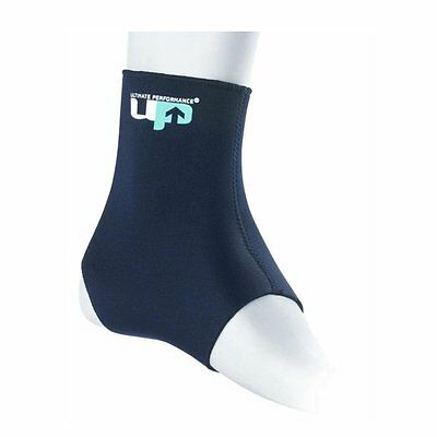 Ultimate Performance Warming Neoprene Comfortable Daily Use Ankle Support