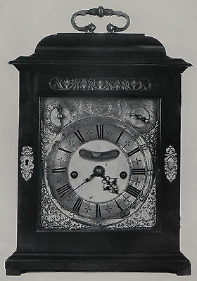 Important Clocks, Good Watches  & Scientific Instruments Auction Catalogue