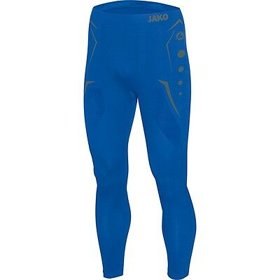 Long Tight Comfort, royal