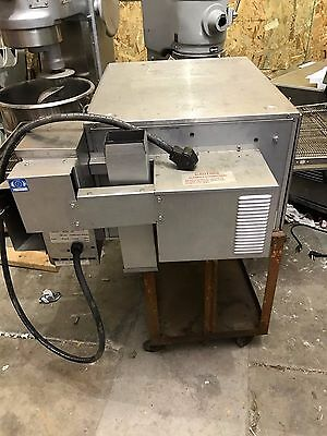 Lincoln Impinger Pizza Oven Model 1301