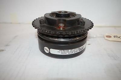 Warner Electric Clutch # Sfp-400 # 5014-271-028   24Vdc  14.2Watts 4500Rpm Mc112