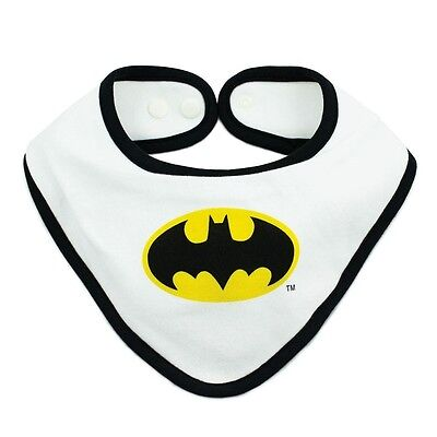 Bandana Superman - Colores - Blanco y Negro