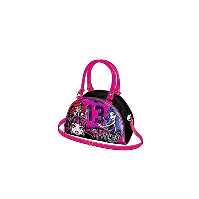 Monster High Bolso Bowling
