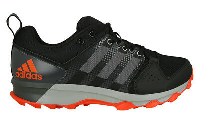 Chaussures Hommes Sneakers Adidas Galaxy Trail [Bb3482]