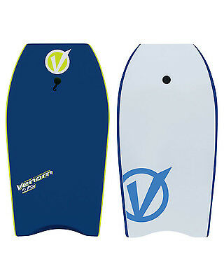 "C-Skins Venom 40""   Bodyboard in Choice of Colours"