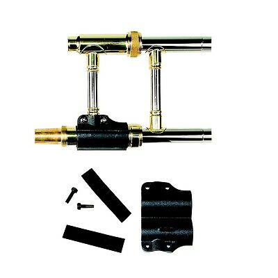 Neotech Trombone Grip Straight Trombone Bushing Kit LN