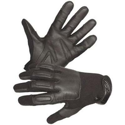 Hatch SP100 Defender II Gloves with Steel Shot Small