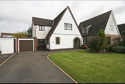 House For Sale Stalmine Near Blackpool Poulton-le-Fylde Lake District Lancaster