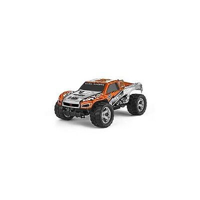 Coche RC Racer Abyss 4x4 Escala 1:16