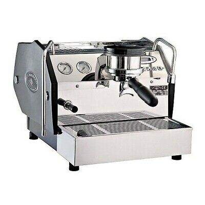 La Marzocco GS3 Auto-Volumetric - 1 GROUP