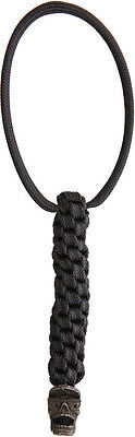 DPX DPXLSB010 Mr. DP Lanyard with Bead Antique Pewter Finish