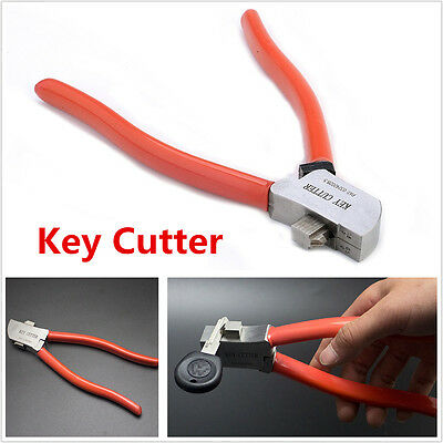 Original Autos Key Cutter Duplicator Machine Car Key Cutter Plier Cutting Tool