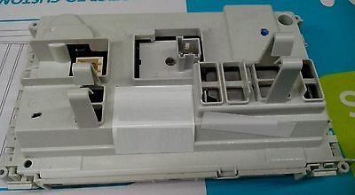 Whirlpool Front Load Washing Machine WFS1071BW/BD timer / Control Board