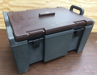Cambro Food Carrier Upc100