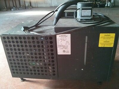 Pro-Line glycol power pack, 75ft distance Micro Matic mmpp4301-ep 1/3 HP compres
