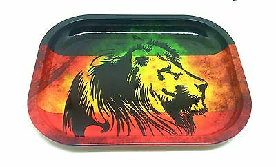 Leo Lion Accessories Rolling Tray