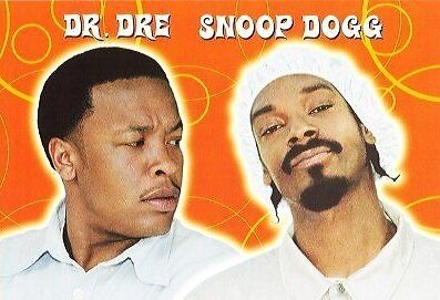 THE WASH DVD - SNOOP DOGG DR DRE EMINEM | REGION  4  | RARE Movie OOP