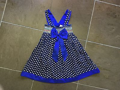 New  baby toddler girl clothes ,party birthday dress 24 month,3T#14
