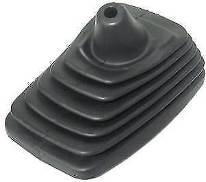 Vw Golf Mk2 Ii Jetta Ii Gear Shift Gaiter Boot Cover 191711115 .