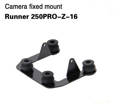 Walkera GPS Fixed Seat GPS Shell Runner 250PRO-Z-09 for Walkera Runner 250 PRO GPS Racer Drone RC Quadcopter