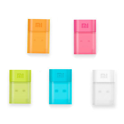 Xiaomi WiFi Mini Portable USB WIFI Extender Universal Wireless Repeator T8Z8