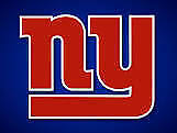 New York Giants 2017 Season Tickets