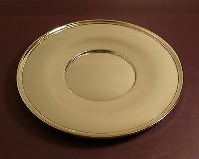 """Gorham Sterling Silver 9"""" Plate or Charger"""