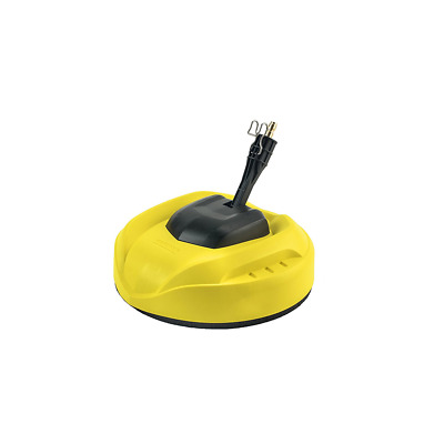"Karcher 8.755-848.0 11"" 2000 PSI Hard Surface Cleaner (Gas & Electric Quick-Conn"