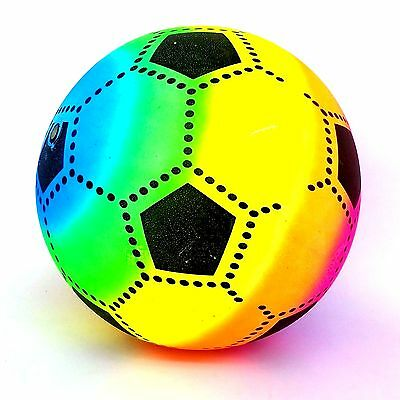 Summer Beach Volleyball Ball Inflatable Pool Swim Rubber Beach SAME DAY DISPATCH